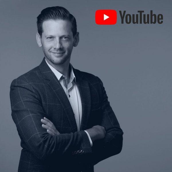 Dallos Zoltán YouTube csatorna